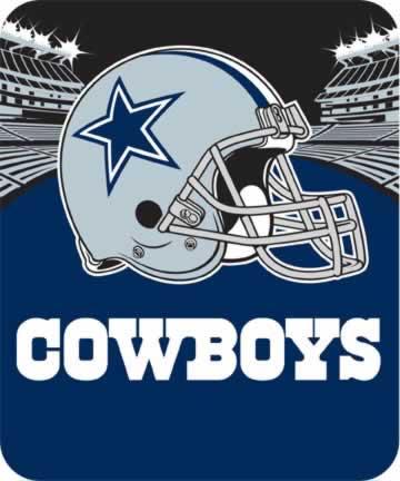 Transmisión En Vivo Carolina Panthers vs Dallas Cowboys